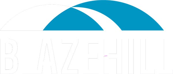 Blazehill